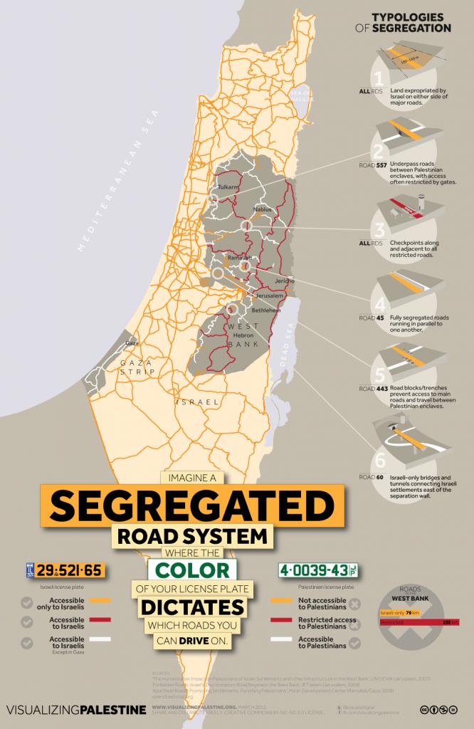 segregated-roads-2012-05-28[1]