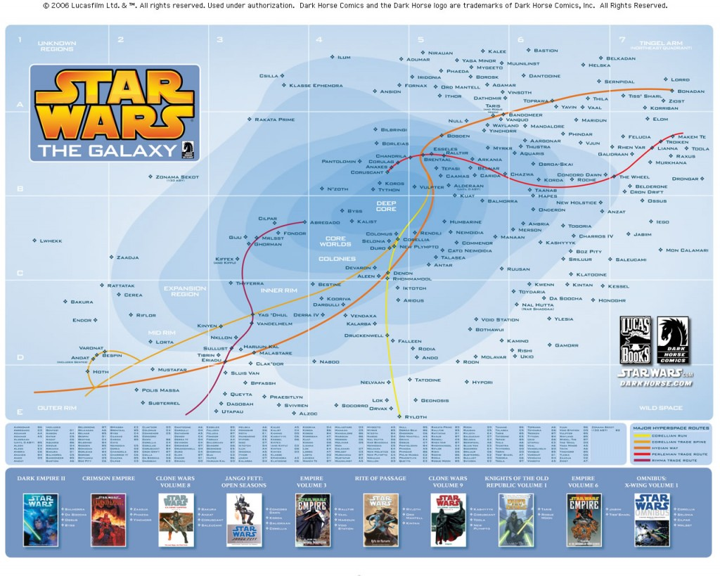 star-wars-infographic_50290aabe859c[1]