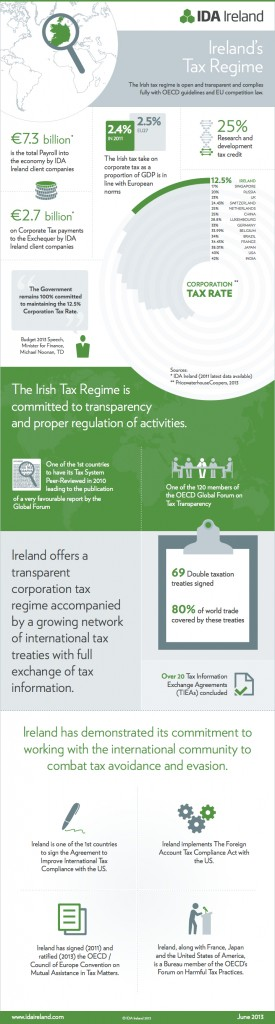 tax_infographic[1]
