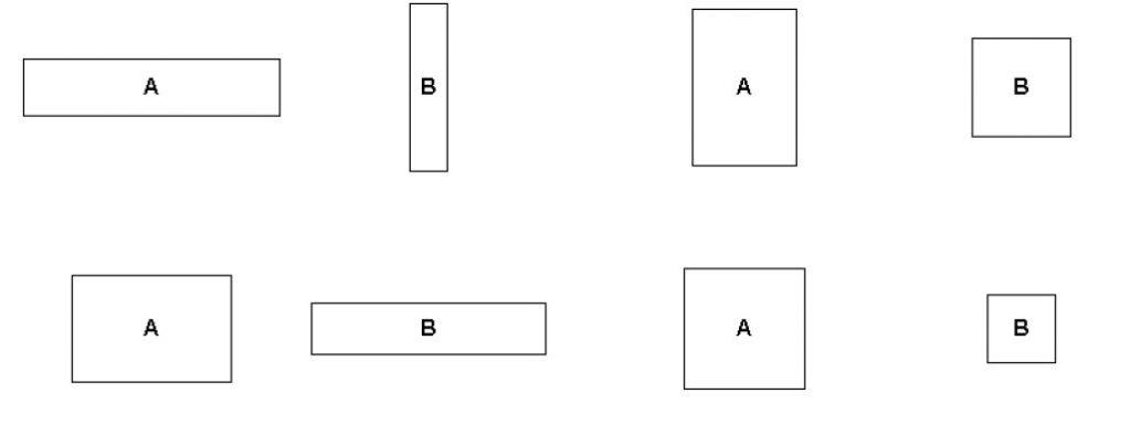 study-treemaps-2