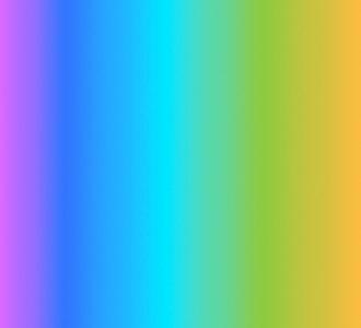 multicolor-gradient